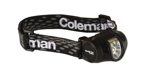 Coleman CHT15 Headlamp